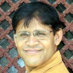काँग्रेस वरिष्ठ नेता रामचन्द्र पौडेलको बाल्यकाल : बुझ्यौ, मन्त्री बन्नु पर्छ !