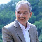टिप्पणी : चुनावपछि बाबुराम हर्षित