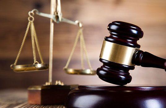 साउदी राजा सलमानद्वारा अदालतको प्रशंसा