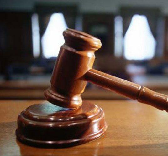 प्राधिकरणका लेखापालविरुद्ध भ्रष्टाचार मुद्दा