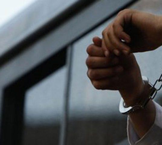 व्यापारी अपहरण प्रयासका दुई आरोपित पक्राउ
