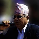 विना पूर्वाधार विदेशीको नक्कल गर्न खोज्दा सरकार अलोकप्रिय बन्दै गयोः नेता नेपाल