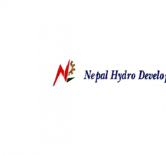 बोनस घोषणा लगत्तै नेपाल हाइड्रोको सेयर भाउमा उछाल